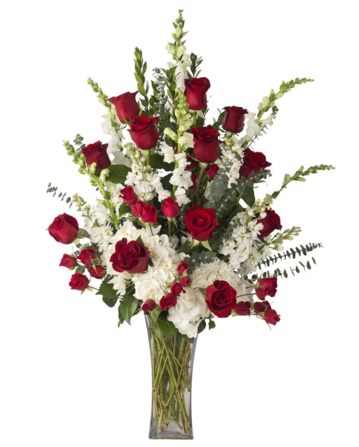 Flowers For Funeral Toledo Oregon Oh Funeral Home Flowers